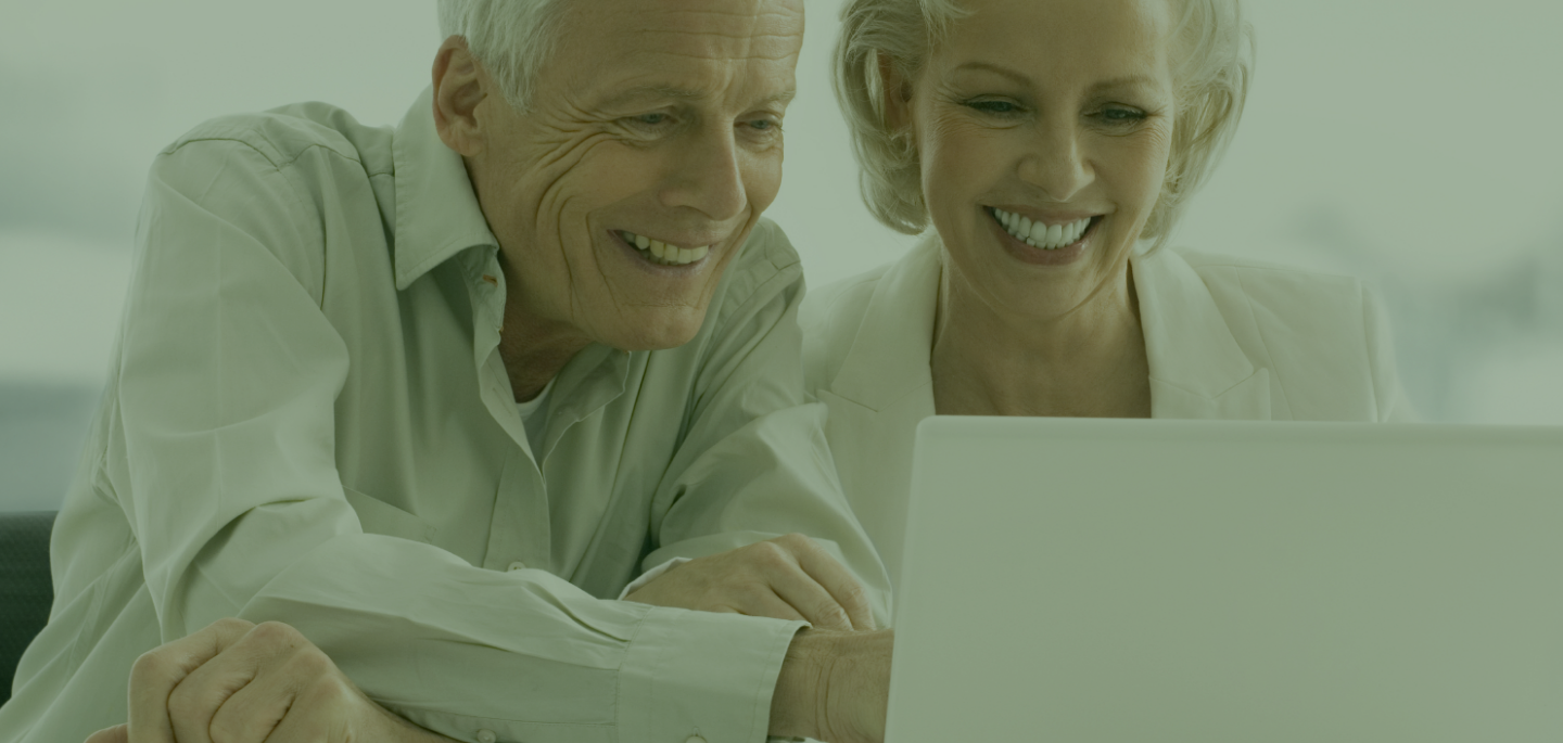 Most Secure Seniors Online Dating Sites In Texas